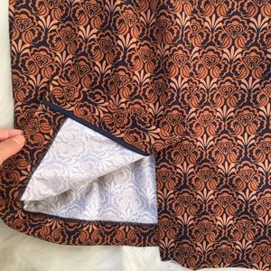LOFT Skirts - LOFT pencil skirt